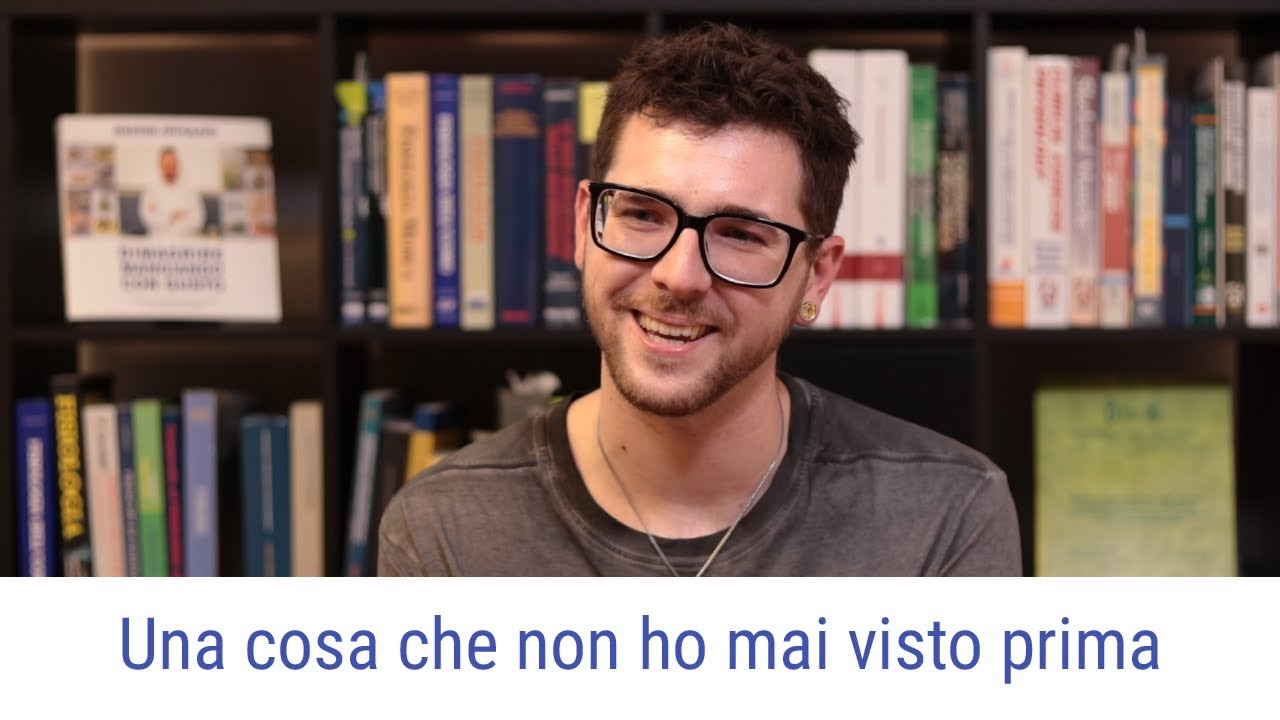 Nicolò Fraccaro