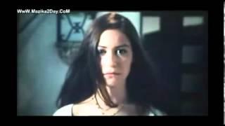 تحميل اغاني تامر حسني وبهاء سلطان -- هو انت تاني Modi MP3