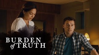 Burden of Truth | 1.03 - Preview #1