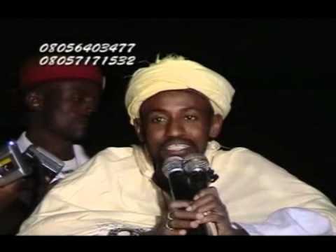 Sayyadi Bashir Sheikh Dahir Bauchi. RADDI pt11. 11/14