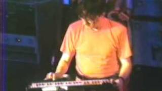 Jerkin' Back 'n' Forth (1988-11-03)