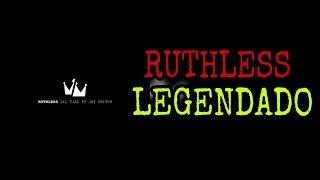 Lil Tjay   Ruthless Ft. Jay Critch ( Legendado  Tradução )