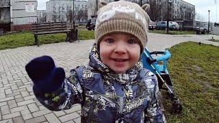 НЕФТЯНОЙ город УСИНСК/Будни НЕФТЯНИКА/ПОЛЯРНЫЙ КРУГ