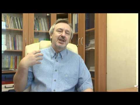 Obowiązkowe leczenie alkoholizmu Baszkirii