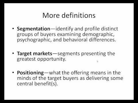 mp4 Business Marketing Management Pdf, download Business Marketing Management Pdf video klip Business Marketing Management Pdf