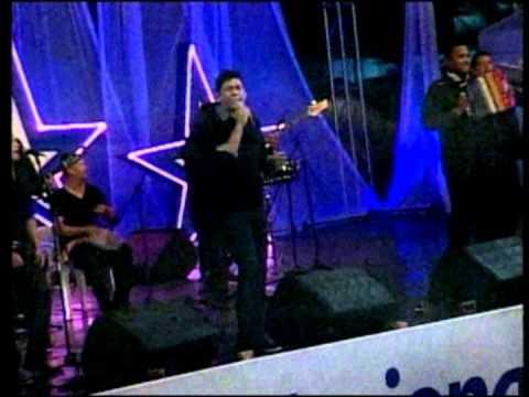 Show De Las Estrellas - Genova Quindio