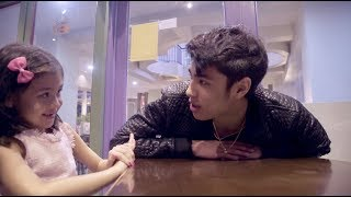 DATE WITH MY LIL SISTER | Donny Pangilinan