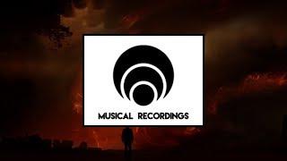 Zomboy - Born To Survive (ft. rx Soul)