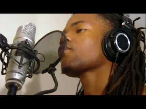 Paul Butler - Celebration Feat Lil Bigz, Blaise (Over B.O.B. I Bet)