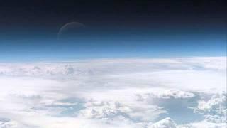 Ligeti - Lontano. Boulez / New York Philharmonic