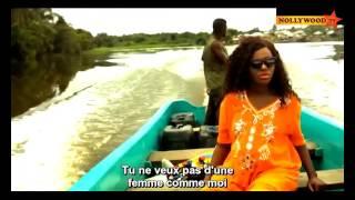 Delilah - Série Nollywood TV