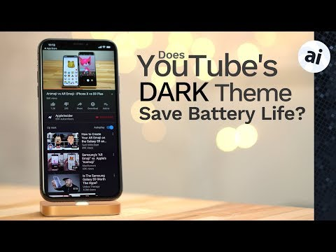 save iphone battery does s new theme save iphone x battery 12914