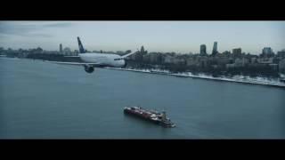 Il trailer (1:52)