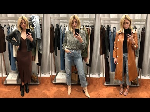 Topshop Try-On and Unboxing 3 New Pairs of Boots