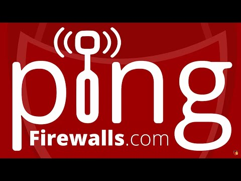, title : 'SonicWall's 2021 Cyber Threat Report - Ping Podcast - Episode 41 (Audio Only)