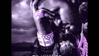 Meek Mill & Birdman - Murcielago [Chopped & Screwed]