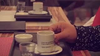 FM Café Live   Aniversário de 52 anos da FURG