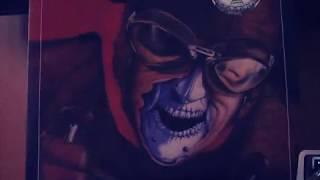 Barón Rojo - Casi Me Mato (1983 Remastered VINYL)