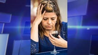 Drs. Rx: The Effects of Drinking Alcohol on Your Face!