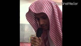 تحميل اغاني سورة الشمس ---القارئ عبدالله المحفوظ MP3
