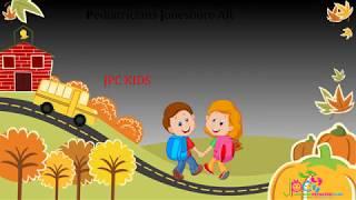 Pediatric Clinic Jonesboro ar