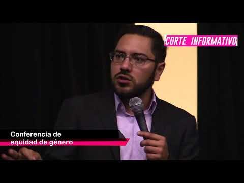 Informativo Chimalhuacán 23 de marzo de 2018