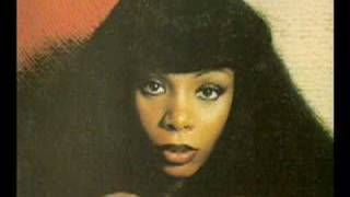 "Donna Summer ""Love's Unkind""  Extended Edit"