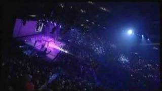 "JOHN FARNHAM - IN CONCERT ""THE LAST TIME"" Part 18"