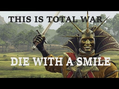 This is Total War - Empire Campaign Livestream - Balthasar Gelt #8
