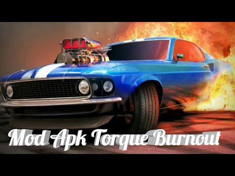 torque burnout mod apk 2.1.2