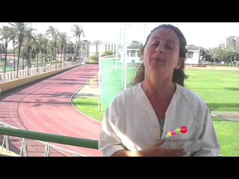 Recomendaciones para practicar deporte en verano - Avance Deportivo
