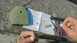 Что за шарики для рыбалки может пенопласт