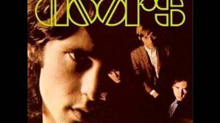 The Doors I Looked at You