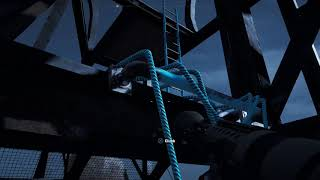 Far Cry 5 Complete False Prophet Mission You