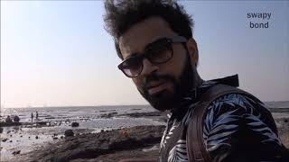 Hidden Secret Place In Mumbai You Never Knew Existed!