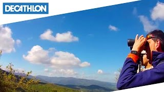 Decathlon TREKDAYS 2017 | Decathlon Italia