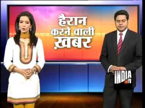 |Love MARRIAGE| |BAN IN INDIA | News law