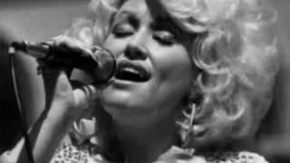 Dolly Parton - My Love (My Girl)