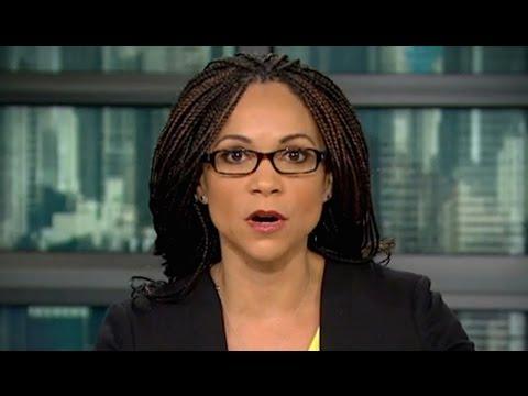 , title : 'Melissa Harris-Perry Walks Off Of MSNBC'