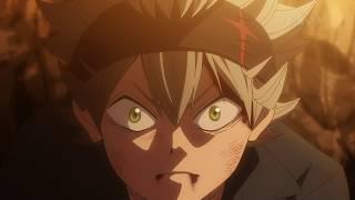 イトヲカシ/「アイオライト/蒼い炎」」アニメバージョン30秒スポットムービー