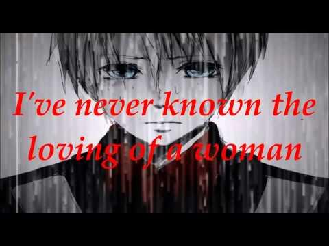 Nightcore - If I Die Young (lyrics)