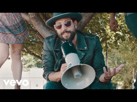 Old Dominion - Shoe Shopping