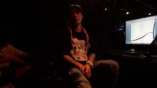[Live] #KCĐGLKT - B Flex x NDV x Zak