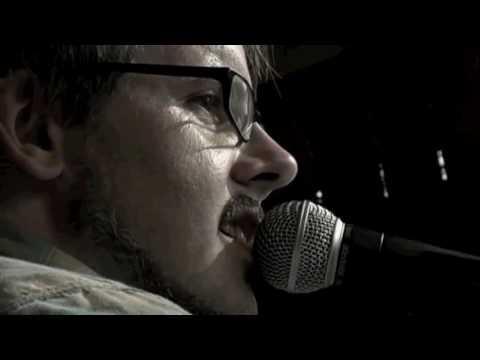 Greg Horne - Siberian Express (Live at Hippie Jack's)