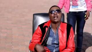 Zedjams com Chester   Favor Official Music Video