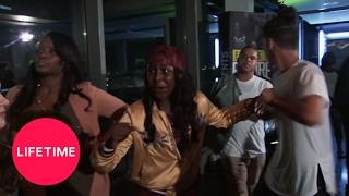 The Rap Game: Impressing JD's Crew (Season 3, Episode 1)   Lifetime