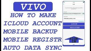 vivo icloud - Kênh video giải trí dành cho thiếu nhi - KidsClip Net