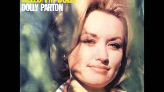 Dolly Parton 06 - Something Fishy
