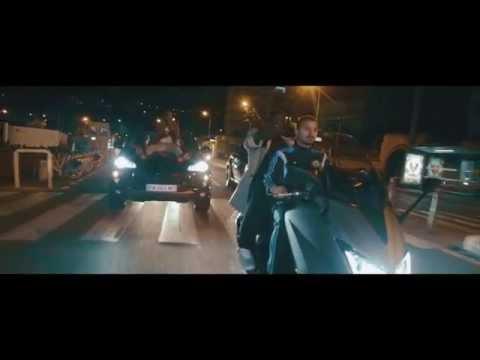 """Rap : """"Ici c'est Marseille, ça rigole pas, comme Ben Laden on fait des attentats"""""""