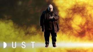 """Sci-Fi Short Film: """"This is a Test""""   DUST"""